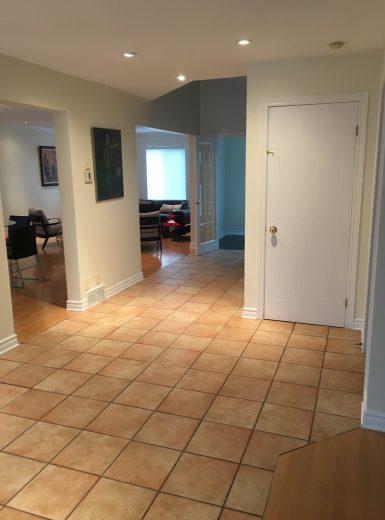 Hallway_before