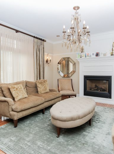 living room, cozy living room, luxury, custom curtains, carpet design design.jpg